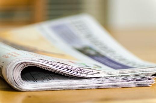 gestion_de_prensa