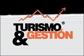 logo_tyg