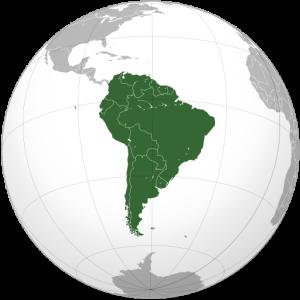 sudamerica-proyeccion
