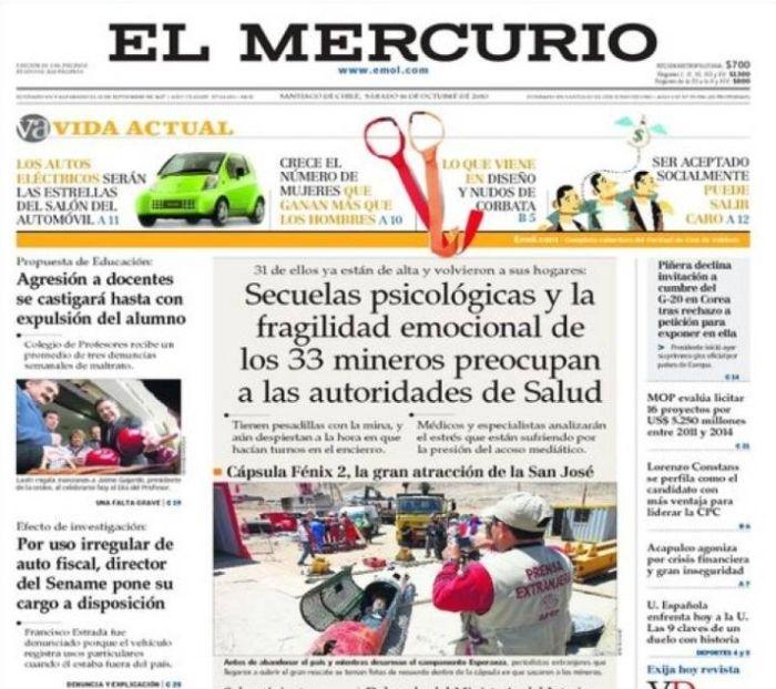 diario_el_mercurio