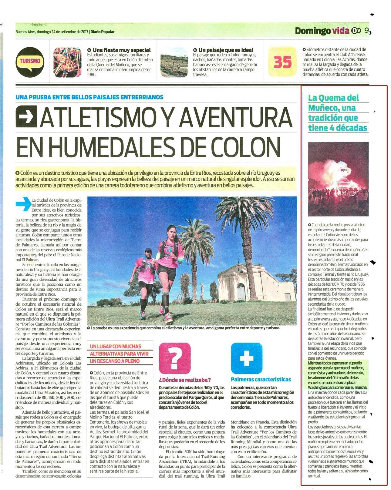 Diario Popular 1