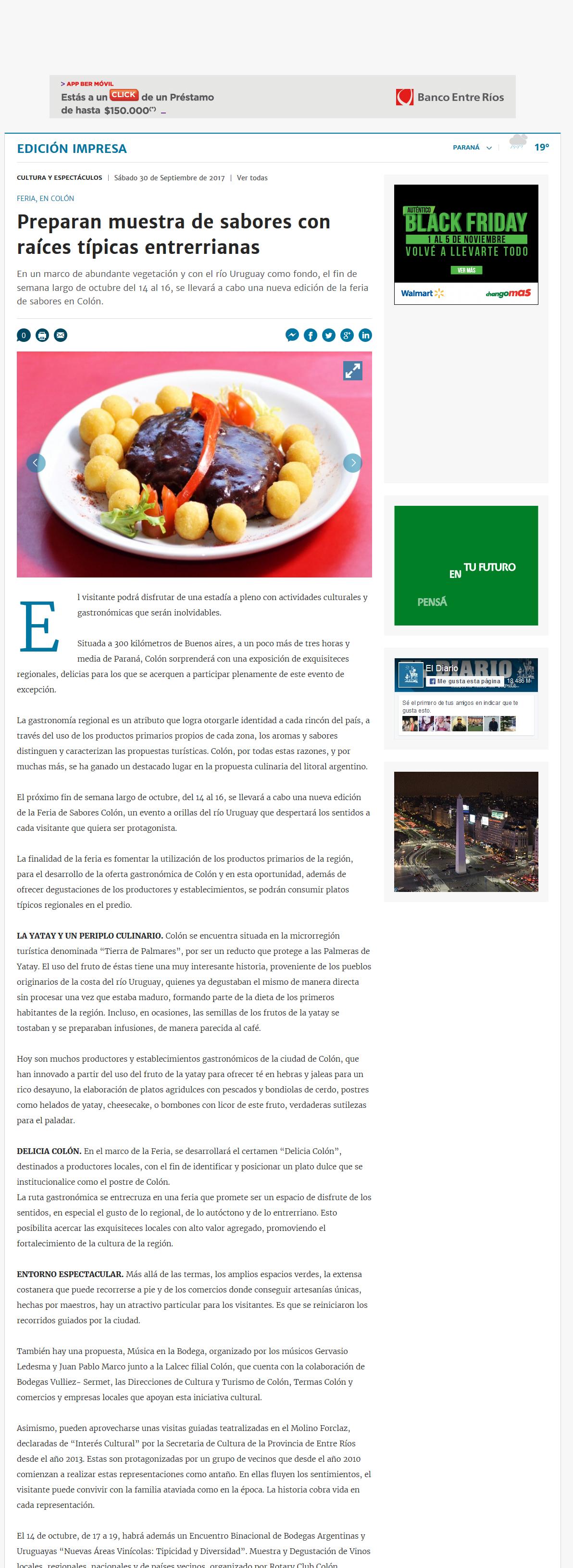 El Diario 02
