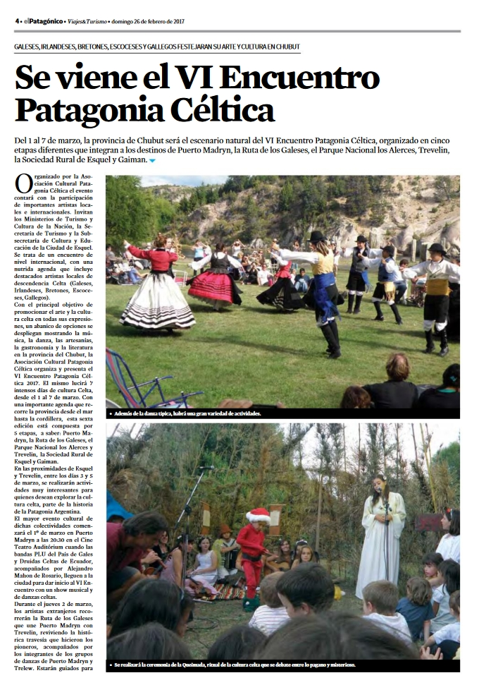 Patagonico 2 02