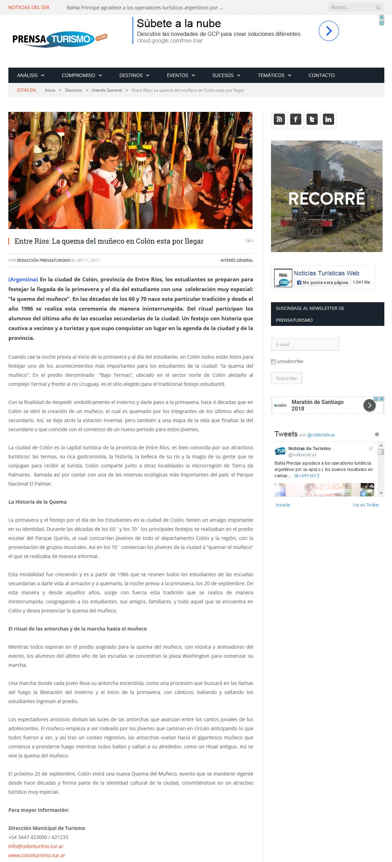 Prensa Turismo 02