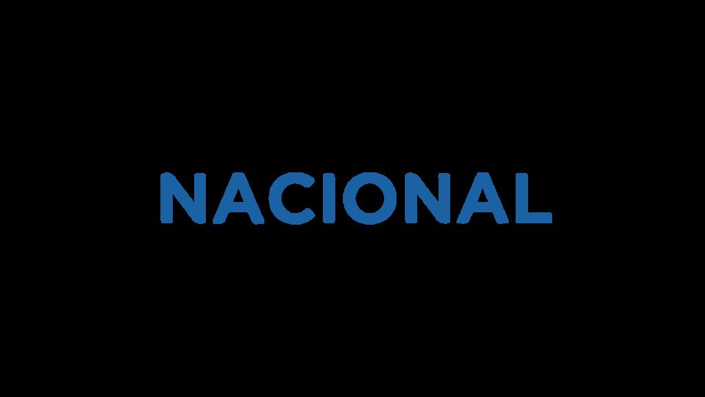 radio-nacional-agentina-en-vivo