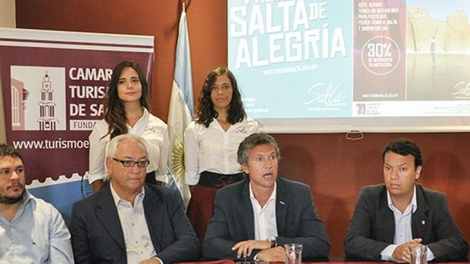salta_de_alegria_promocion_turistica