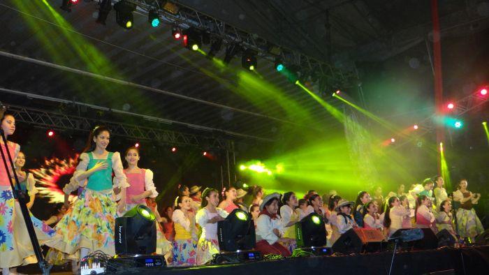 ballet_municipal_laguna_blanca_formosa_fiesta_nacional_del_pomelo