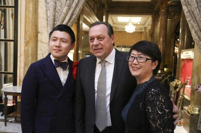turismo_chino_argentina