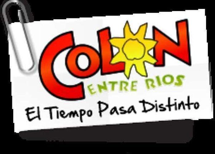 colon_entre_rios