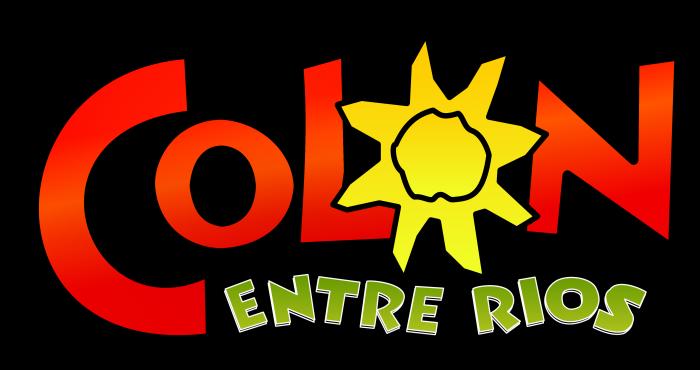 logo_colon