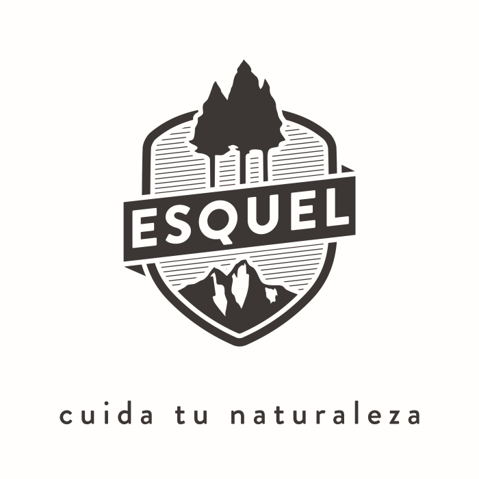sectur_logo_esquel