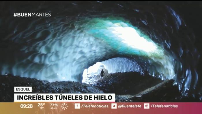 tuneles_de_hielo