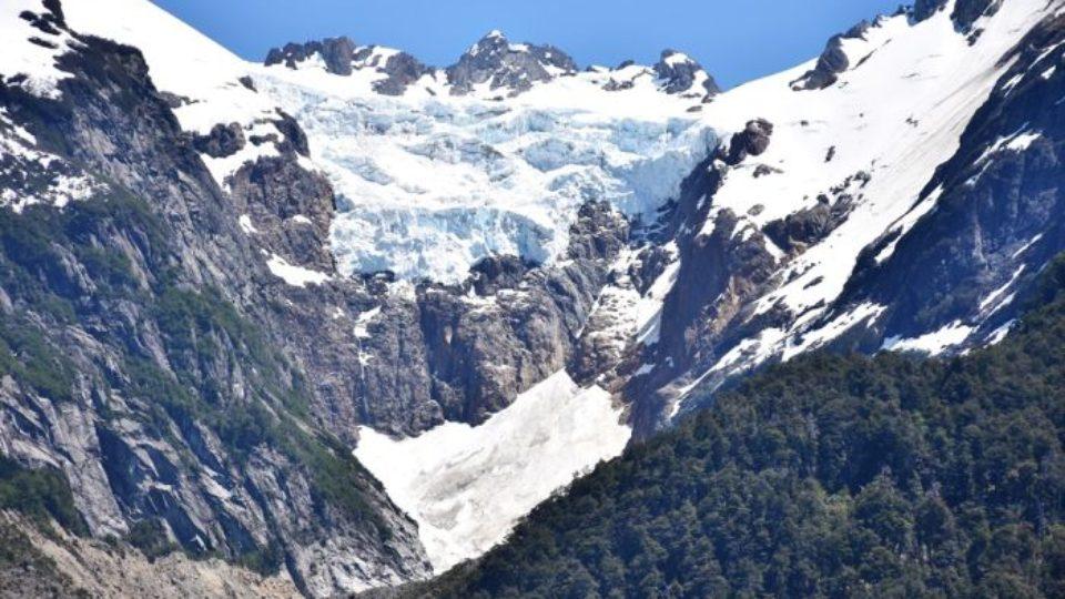 PNLA Glaciar Torrecillas_(1)
