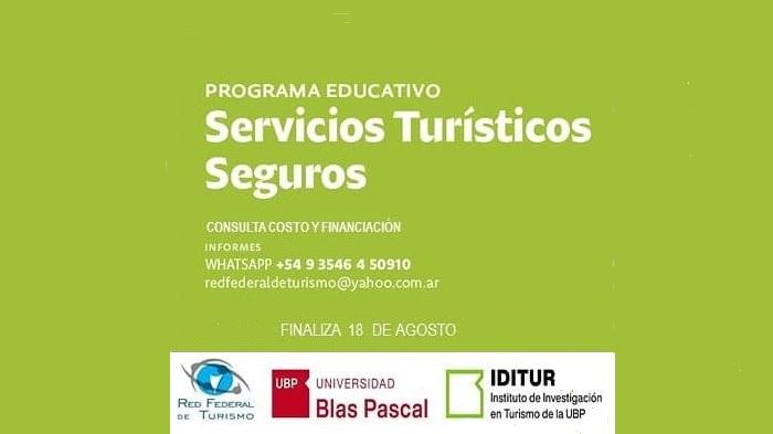 servicios_turisticos_seguros