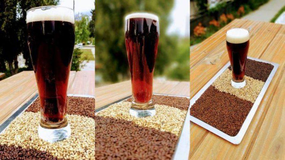cerveza_negra
