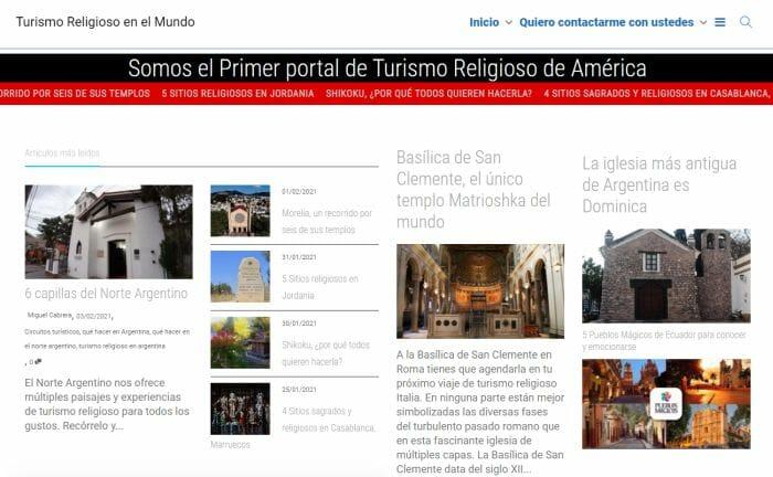 turismoreligiosotravel