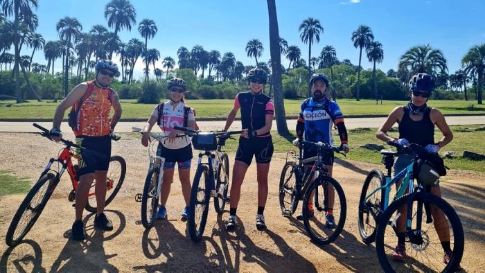 bicicleta_colon_excursiones