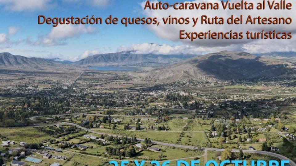 19-encuentro-de-municipios-turisticos
